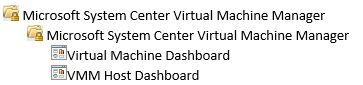vmm_dashboard
