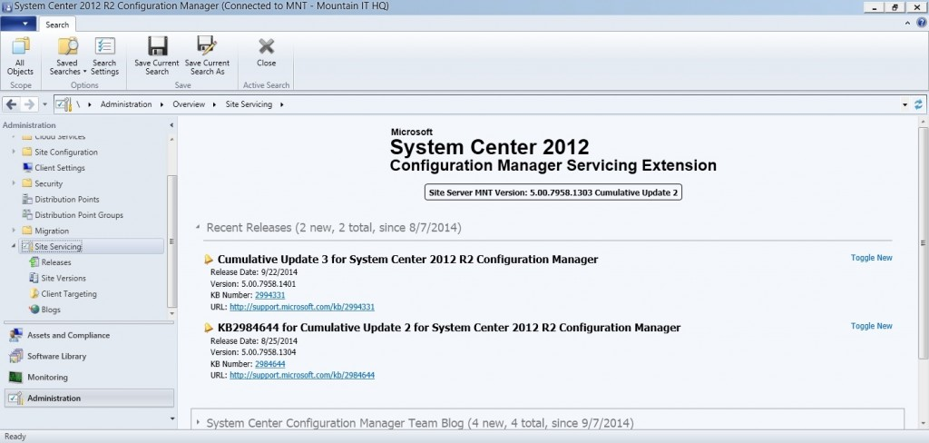 SCCM_SVC_EXT_2