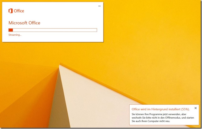 office2016_preview_c2r