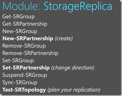 storage-replica-powershell