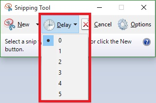 snipping_tool_delay