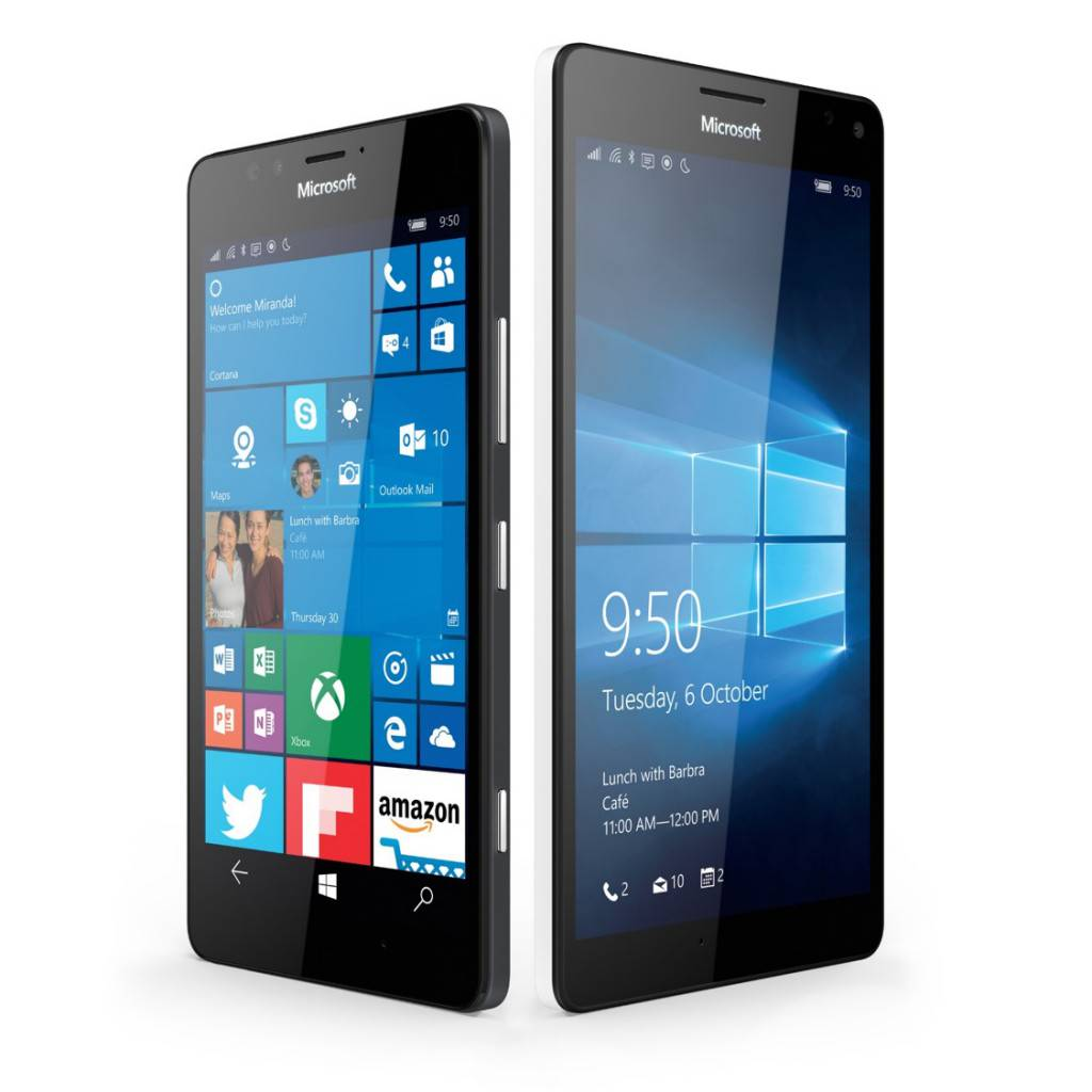 Lumia-950-and-Lumia-950-XL1-1024x1024