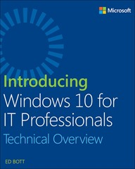WIndows10Ebook