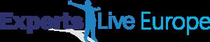 Experts Live EU Logo