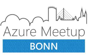 Logo Meetup Bonn